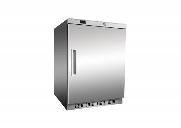 Kühlschrank Klein : Kühlschränke klein cns volltür ggg kühlschrank liter cns
