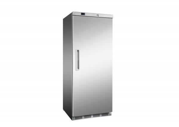 Kühlschrank Groß : Kühlschränke groß cns volltür ggg kühlschrank liter cns