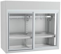 Dry Aged Beef Vitrine FRS 150-FB
