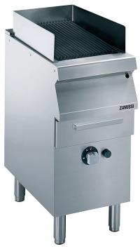 Gas-Rostgrill GRG9_1H-UO-S