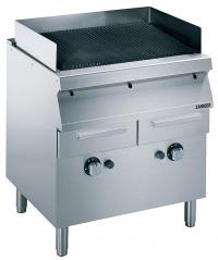 Gas-Rostgrill GRG9_2H-UO-S